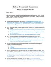 1_-_Study_Guide1.docx