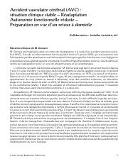 MCDC_histoire1-Medecine-MDemers.pdf