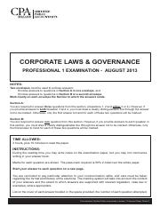 p1---corporate-laws-governance-august-13.pdf