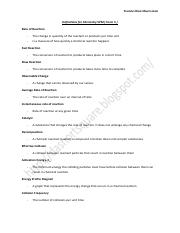 24513573-Definitions-for-Chemistry-SPM-F5.pdf