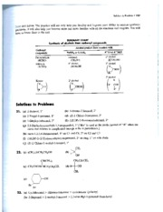 Ch8 problem solutions