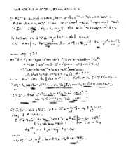 ECE_461-561_MIDTERM_EXAM_SOLUTION-2013