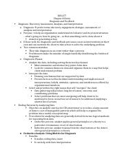 BUS 477 Chapter 8 Notes.docx