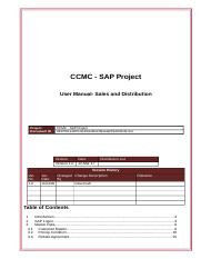 sap-sd-guide-step-by-step-instructions-for-end-users.doc