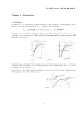 notes_math1013_L4L5_ch3