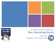 MD_11F_4040_W1_0825_How_Advertising_Works