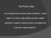 Pitch Letter-PPR-N (2)