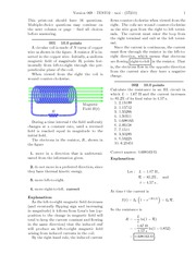 TEST02-solutions-1