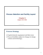Ch6 Process Selection handout 2 per page.pdf
