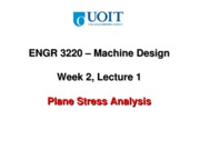 Machine Design_slide 3