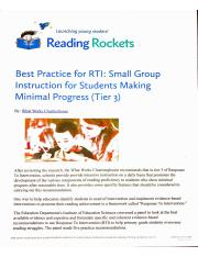 Best Practice for RTI Tier 3.pdf