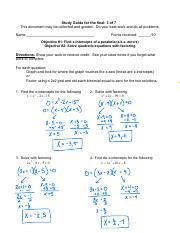 answers_-_study_guide_for_the_final_3_of_7.pdf