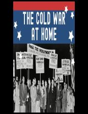 Copy of Period 8_ Fighting the Cold War at Home.pdf