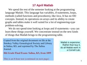 23-07apr17Matlabscript