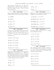 H10_ Solubility-problems