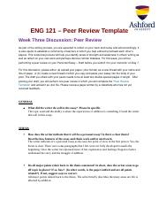 ENG121.W3.PeerReviewTemplate.docx