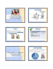 Sample presentation_Learning styles & strategies 2.pdf