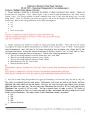 311T_illustrative_final_exam_questions_solution.pdf