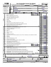 balance sheet column example, corporation tax, m1 example, blue tax, tax return extension, line 26 worksheet, line 3-0 loss, irs tax, voucher printable, on 1120 form examples for corporation