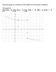 Solution for Chapter 2, 2.2 - Problem 16 -