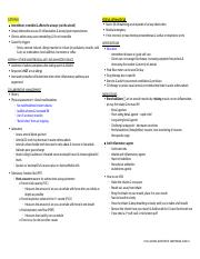 N120_ASTHMA_COPD.docx