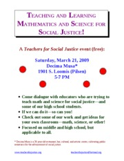 math&scienceForSJ