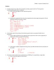 Dynamics-Problems-Set2-Solutions-27suo3w