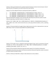Session-03-activity-solutions.pdf