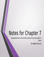 Notes+for+Chapter+7