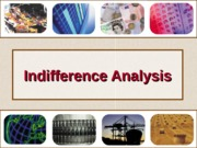 indifference.ppt