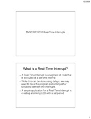 Timer_Int_Lecture1