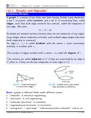 EngMath4_Chapter23