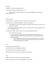 1-19 Broad Strokes, Concepts of the Course.docx