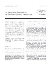 CSR_and_employee-company_identification.pdf