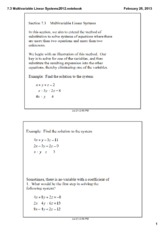 7.3_Multivariable_Linear_Systems2012