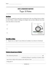 Topic 2 Notes (1).pdf