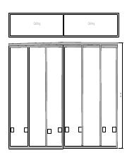 wall layout template.pdf