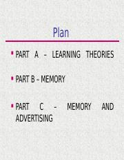 L5 Learning_and_memory