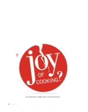 the+joy+of+cooking