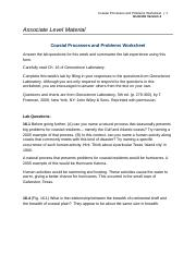 glg101r4_Week_7_Coastal_Processes_and_Problems_Worksheet.doc