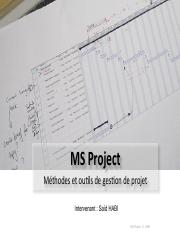 Presentation_MS_Project_.pdf