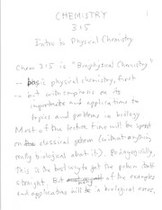pchem chapter_6