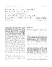 Why-Ethical-Consumers-Dont-Walk-their-talk-1.pdf
