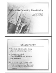 Microsoft PowerPoint - Differential Scanning Calorimetry.pdf