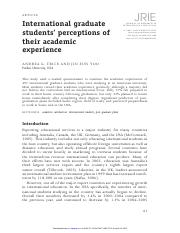 International graduate students' perceptions of their academic experience.pdf