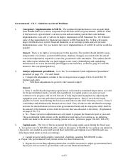 Ch_5_Solutions_to_capital assets.doc