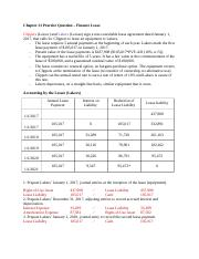 Practice Question - CH 21 - sol.docx