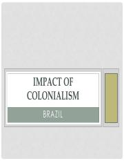 Impact_Of_Colonialism.pdf