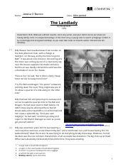 commonlit_the-landlady_student.pdf