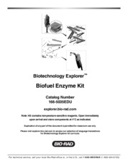 Biofuels Enzyme Manual-Activity 6-Students.pdf